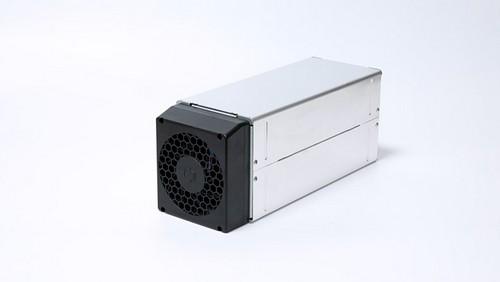 AvalonMiner 821 — ASIC для майнинга Bitcoin от Canaan Creative