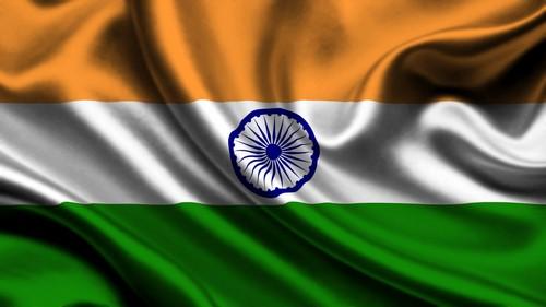 Банки Индии отказываются выполнять сделки на криптовалютном рынке