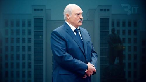 Белорусская утопия криптовалют: 99% неясности!