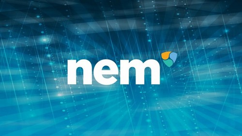 Биржа Binance открыла торги криптовалютой NEM. Её курс вырос на 18%