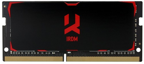 GoodRAM IRDM DDR4 SO-DIMM