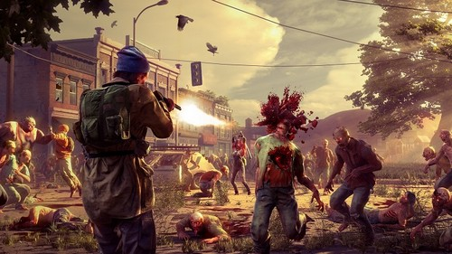 State of Decay 2: дата релиза и системные требования