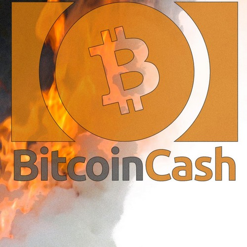 Antpool Begins Burning BCH Network Fees Increasing Digital Scarcity
