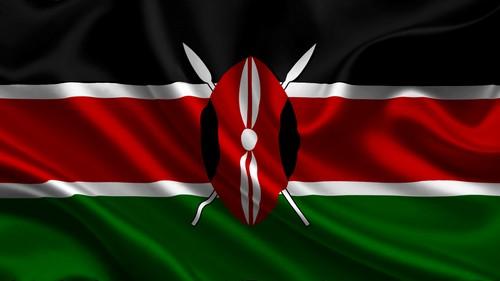 Центральный банк Кении «за» запрет криптовалюты внутри государства