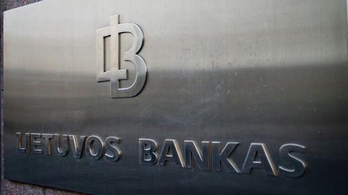 Центробанк Литвы: запрет криптовалют ни к чему не приведёт