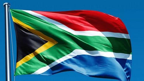 Центробанк ЮАР создаст саморегулируемую организацию для криптоиндустрии