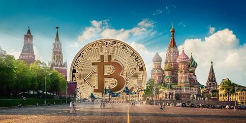 ЦИК РФ задействует блокчейн для избирательной компании в 2024 году