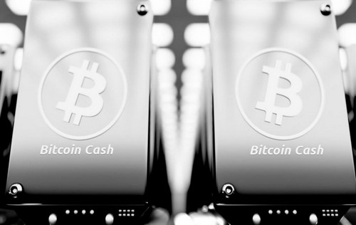 How Bitcoin Cash Can Avoid the Same Mistakes as Bitcoin Core, Part 1