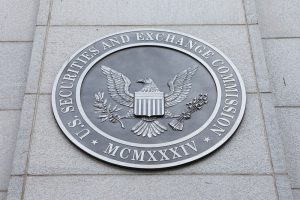 SEC Charges Third Centra Co-Founder With Fraud