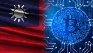 Taiwanese Bitcoin Regulations Expected by November 2018