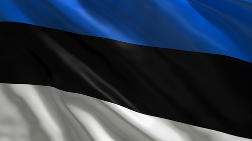 Эстония отказалась от планов запуска национальной криптовалюты
