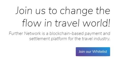 Further Network: Bounty, Airdrop, бесплатные токены ATON