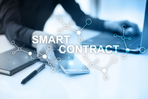 The Billion-Dollar Quest to Eliminate Smart Contract Bugs