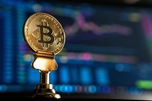 Analyst: Bitcoin (BTC) Price Action Is Encouraging, Rebound Possible