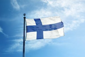Finland Has Identified Thousands of Bitcoin Traders Who Owe Taxes