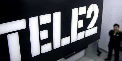 Tele2 массово оформляет подписки за 30 рублей в сутки. Как вернуть деньги и защититься от списаний?